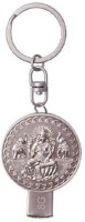 Enter Coin 8 GB Fancy Pendrive Silver