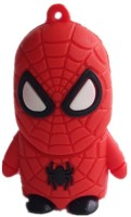 Storme Spiderman 16 GB Pen Drive