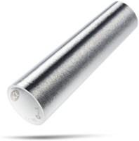 Lacie XtremKey USB 3.0 9000349 64 GB Pen Drive Silver