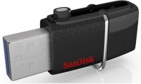 Sandisk ULTRA32GB3.0 32 GB Pen Drive