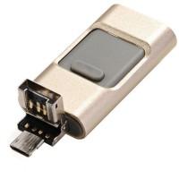 iFlash Drive HD 32 GB Pen Drive