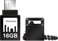 [Image: strontium-16gb-nitro-on-the-go-otg-usb-3....jpeg?q=80]