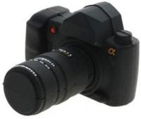 Smiledrive Super Fast Camera Fancy Designer 3.0 32 GB Pen Drive