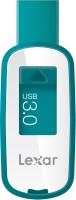Lexar Jump Drive® S25 16 GB Pen Drive