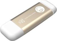 Adam Elements Adrad32giklgd 32 GB Pen Drive