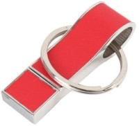 Microware UO18 32 GB Pen Drive Red