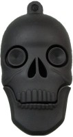 Paracops Skull Shape 16 GB Pen Drive