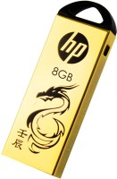 HP V228W with Norton Anti-virus 12 Month Subscription (1 PC 1 Year) 16 GB Pen Drive