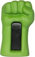 Marvel Hulk 8 GB Pen Drive