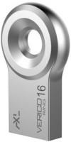 AXL Verico Ring 16 GB Pen Drive