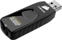 Corsair Flash Voyager Slider 64 GB Pen Drive