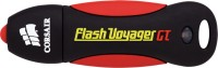 Corsair Flash Voyager GT 16 GB Pen Drive