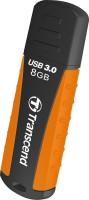 Transcend Jet Flash 810 8 GB Pen Drive Orange