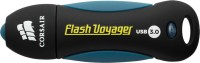 Corsair Flash Voyager 8 GB Pen Drive