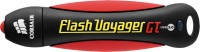 Corsair Flash Voyager GT 64 GB Pen Drive
