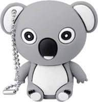 The Fappy Store Kola bear 32 GB Pen Drive