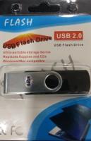 Eispl Otg64GBb 64 GB Pen Drive