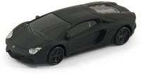 AutoDrive Lamborghini 8 GB Pen Drive