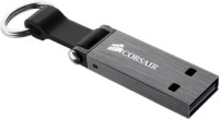 Corsair Voyger Mini 16 GB Pen Drive Grey