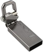 PNY Transformer Attache 16 GB Pen Drive