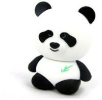 Smiledrive Super Fast Cute Panda Fancy Designer 3.0 32 GB Pen Drive
