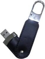 ATAM AEL-12 8 GB Pen Drive Black