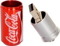 Cinco Coca Cola 16 GB Pen Drive