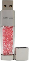 Portronics Crystal Bar 16 GB Pen Drive