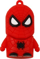 QP360 Spiderman 32 GB Pen Drive