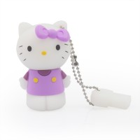 Icable Kitty USB 16 GB Pen Drive