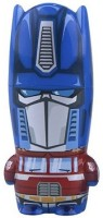 Mimobot Transformers Flash Drive 8 GB Pen Drive Blue