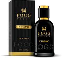 [Image: eau-de-parfum-fogg-90-scent-xtremo-origi....jpeg?q=80]