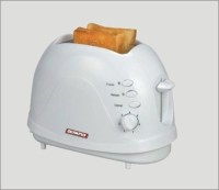 Olympus OPT 700 W Pop Up Toaster White