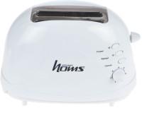 Homs Homs-popup 750 W Pop Up Toaster