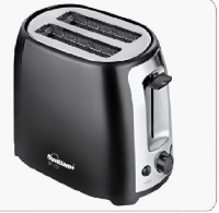 Sunflame SF-154 800 W Pop Up Toaster
