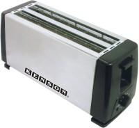 Kenson KPP99 1300 W Pop Up Toaster