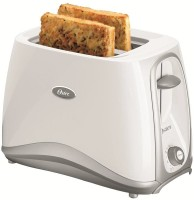 Oster TSTTR6544 750 W Pop Up Toaster