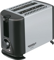 Maharaja PT-101 600 W Pop Up Toaster