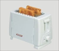 Olympus OST 700 W Pop Up Toaster White
