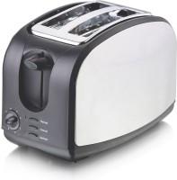 Kraft Toastpro 700 W Pop Up Toaster