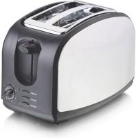 Kraft Toast Pro 700 W Pop Up Toaster