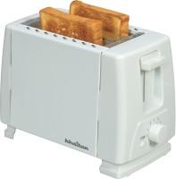 Khaitan KPT 105 700 W Pop Up Toaster
