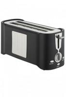 Sogo SS-5325 1200 W Pop Up Toaster