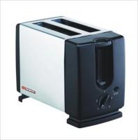 Olympus BPT-411 750 W Pop Up Toaster