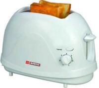 Olympus BPT-412 750 W Pop Up Toaster