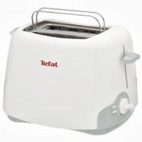 Tefal TEF-TT110015 1500 W Pop Up Toaster