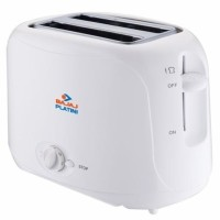 Bajaj Platini PX32T 700 W Pop Up Toaster