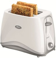 Oster 6544 700 Pop Up Toaster