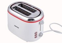 United 3001 850 W Pop Up Toaster