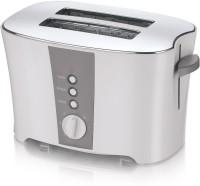 Kraft Atheno 2 Slice 700 W Pop Up Toaster